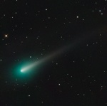 ison-10082013-adam-block