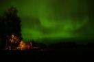 Aurora 2011 Karlstad